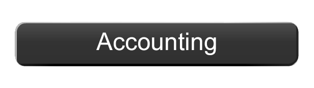Our Services Accounting