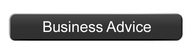 Home Business-Advice