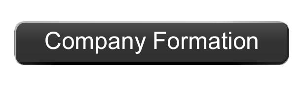 Home Company-Formation