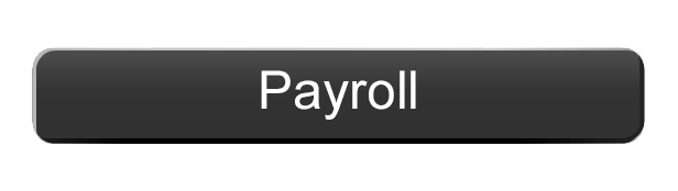 Our Services Payroll