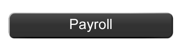 Home Payroll