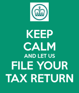 Looks like it's going to be a busy January! keep-calm-and-let-us-file-your-tax-return-257x300