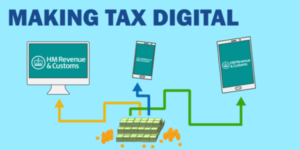 1.1 million businesses yet to register for Making Tax Digital (MTD) Making-Tax-Digital-Header-e1523542410732-300x150