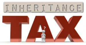 Inheritance Tax Inheritance-Tax4-768x407-300x159
