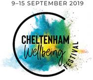 Francis & Co - Official sponsor of the Cheltenham Wellbeing Festival 2019 cwf-logo