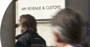HMRC - Changes to late filing penalty for 2019/20 Self Assessment returns hmrc-300x157